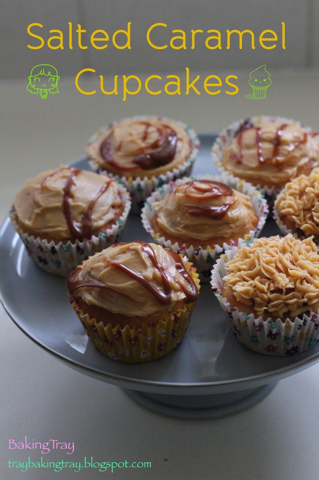 banana and walnut muffins berry and banana muffins chocolate cupcakes ...