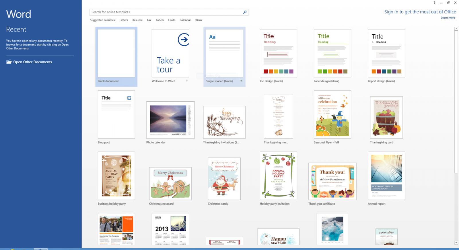 microsoft office 2013 free download for windows 8.1 32 bit