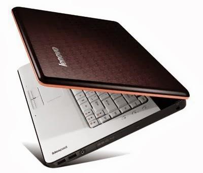 Spesifikasi Laptop HARGA LAPTOP LENOVO Type THINKPAD