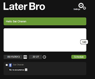 facebook+status+tricks+later+Bro