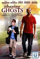 Chasing Ghosts (2015) HD 720p Subtitulados