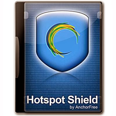 تحميل برنامج هوت سبوت