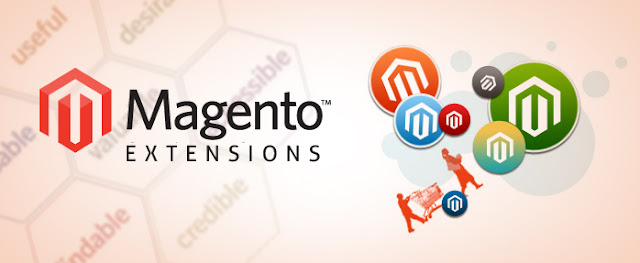 Top 10 Magento Plugins of 2015 - ClapCreative
