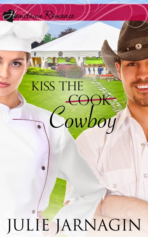 https://itunes.apple.com/us/book/kiss-the-cowboy/id968053478?mt=11