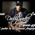 Daddy Yankee en Arequipa - Jardin de la Cerveza Arequipeña 2013 (17 agosto)