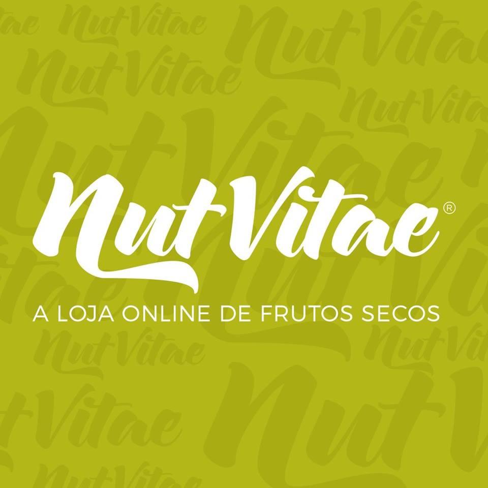 NutVitae