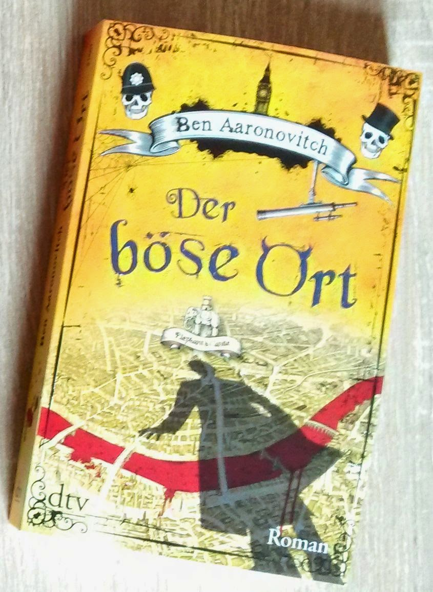 http://www.dtv.de/buecher/der_boese_ort_21507.html