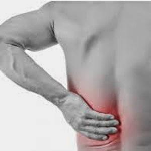 Manfaat puasa dapat mengatasi sakit sendi atau encok