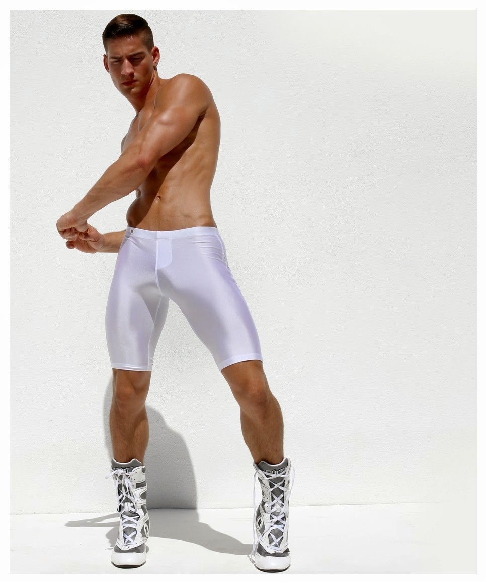 http://www.pacificjock.com/brands/Rufskin.html?sort=newest