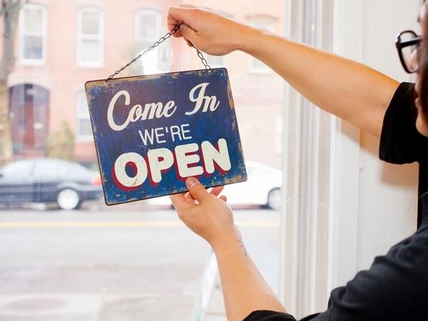 Sebrae orienta micro e pequenos empreendedores de Campina a se tornarem fornecedores do governo