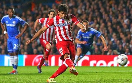 hasil-liga-champion-chelsea-vs-atletico-madrid
