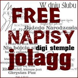 FREE NAPISY od Jolagg