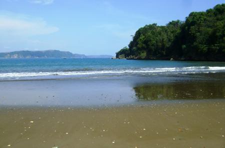 Pantai Sine 2, Tulungagung