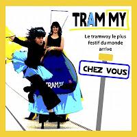 Tram'my