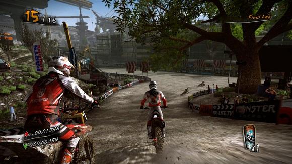 mud-fim-motocross-world-championship-pc-screenshot-katarakt-tedavisi.com-5