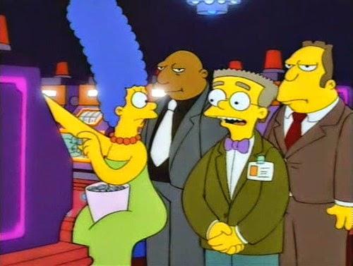 Springfield_próspero_o_el_problema_del_juego