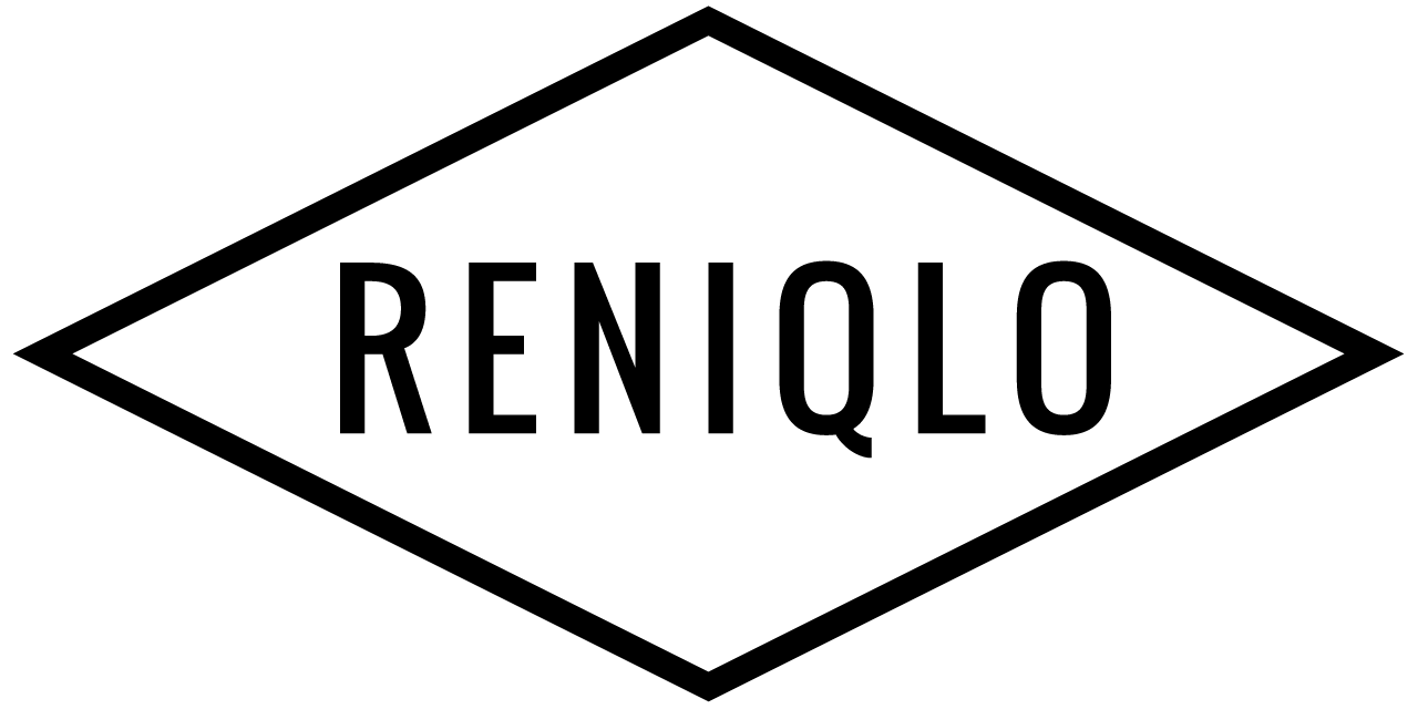RENIQLO