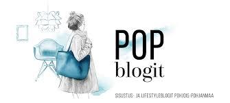 POP-blogit