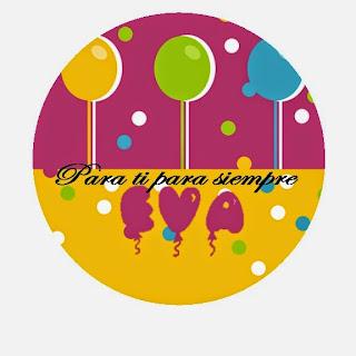 chapas_cumpleaños