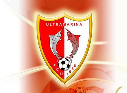 Futebol Clube Ultramarina