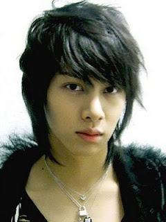 Profil dan biodata lengkap boyband Super junior