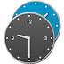 PolyClock™ World Clock v7.0.1
