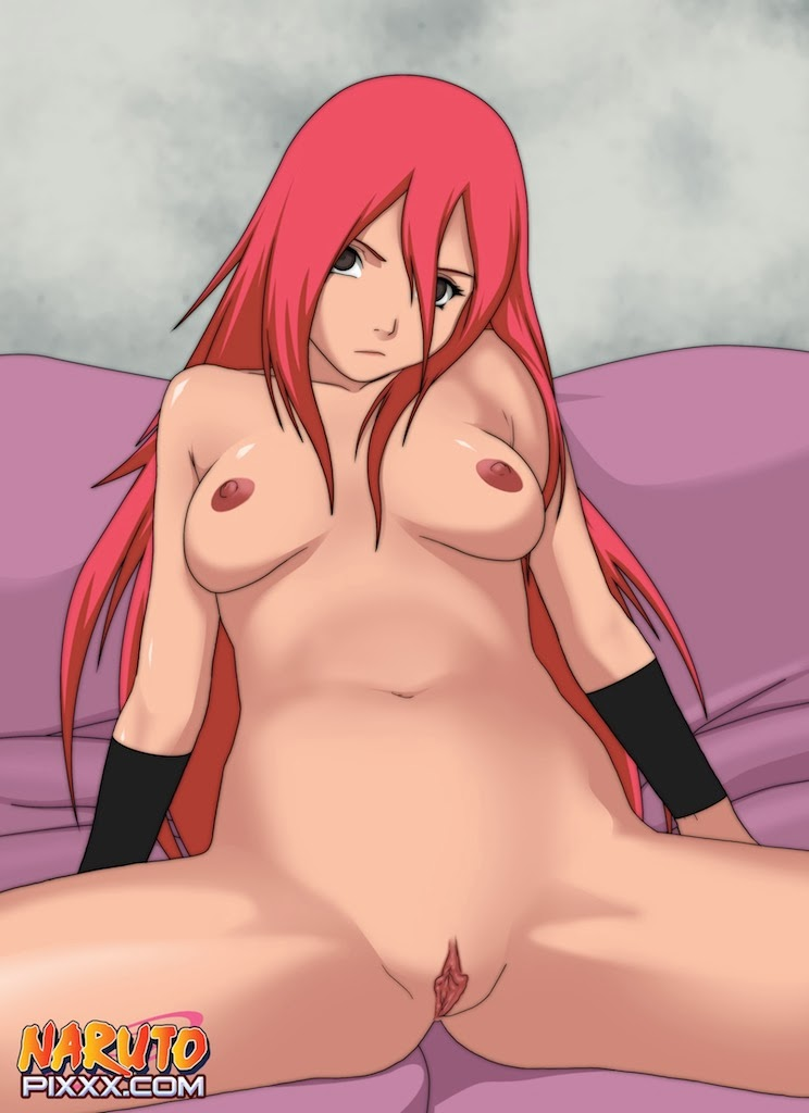 Naruto hot naked karin hentai sorry, that