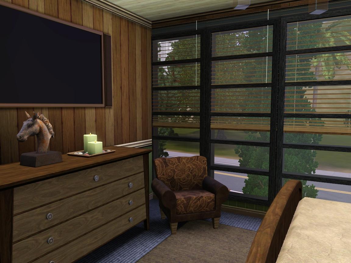 http://4.bp.blogspot.com/-BzsHRh3UCpc/T-_ecWt5JVI/AAAAAAAABAY/Ubn33fEzusI/s1600/Screenshot-28.jpg