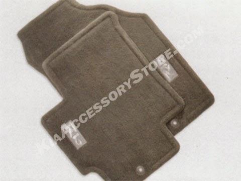http://www.kiaaccessorystore.com/kia_rio-rio5_carpeted_floor_mats.html