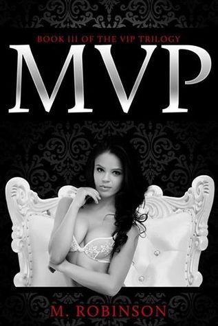 Vip Erotic Empire Ct