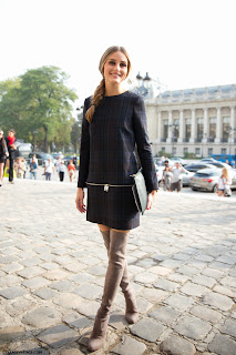 http://4.bp.blogspot.com/-BztjQ54yAsY/UkTZmdLJ5bI/AAAAAAAAcPE/O33Uw3iXY8M/s1600/Paris_Fashion_Week_SS14-Street_Style-Say_Cheese-CollageVintage-Olivia_Palermo-Zara_Dress-Over_The_Knee_boots-Braid-Carven-.jpg