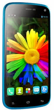 Gionee Elife E3 Android