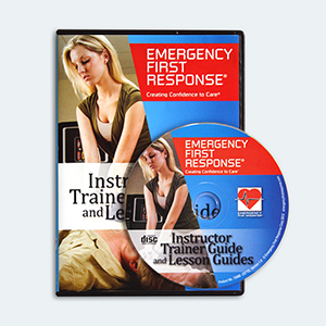 padi member emergency first response instructor rating renewal rh scubatuna blogspot com Emergency Response Guidebook App Emergency Response Manual of Color