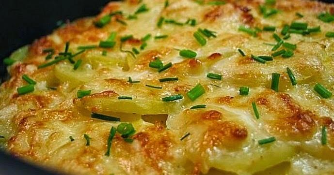 Блюда из курицы и фасоли рецепты с фото простые и вкусные