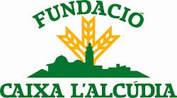 Fundació Caixa Rural
