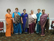 AB Women National Conference