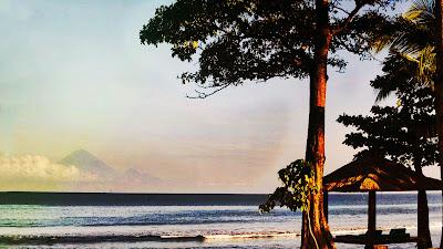 Sengigi, Senggigi, Senggigi Lombok, Senggigi Beach, Senggigi Nusa Tenggara, Indonesia Beach, Lombok Indonesia, Senggigi Beach Indonesia, Beach Wallpapers, HD BEACH WALLPAPER, WIDESCREEN BEACH WALLPAPERS