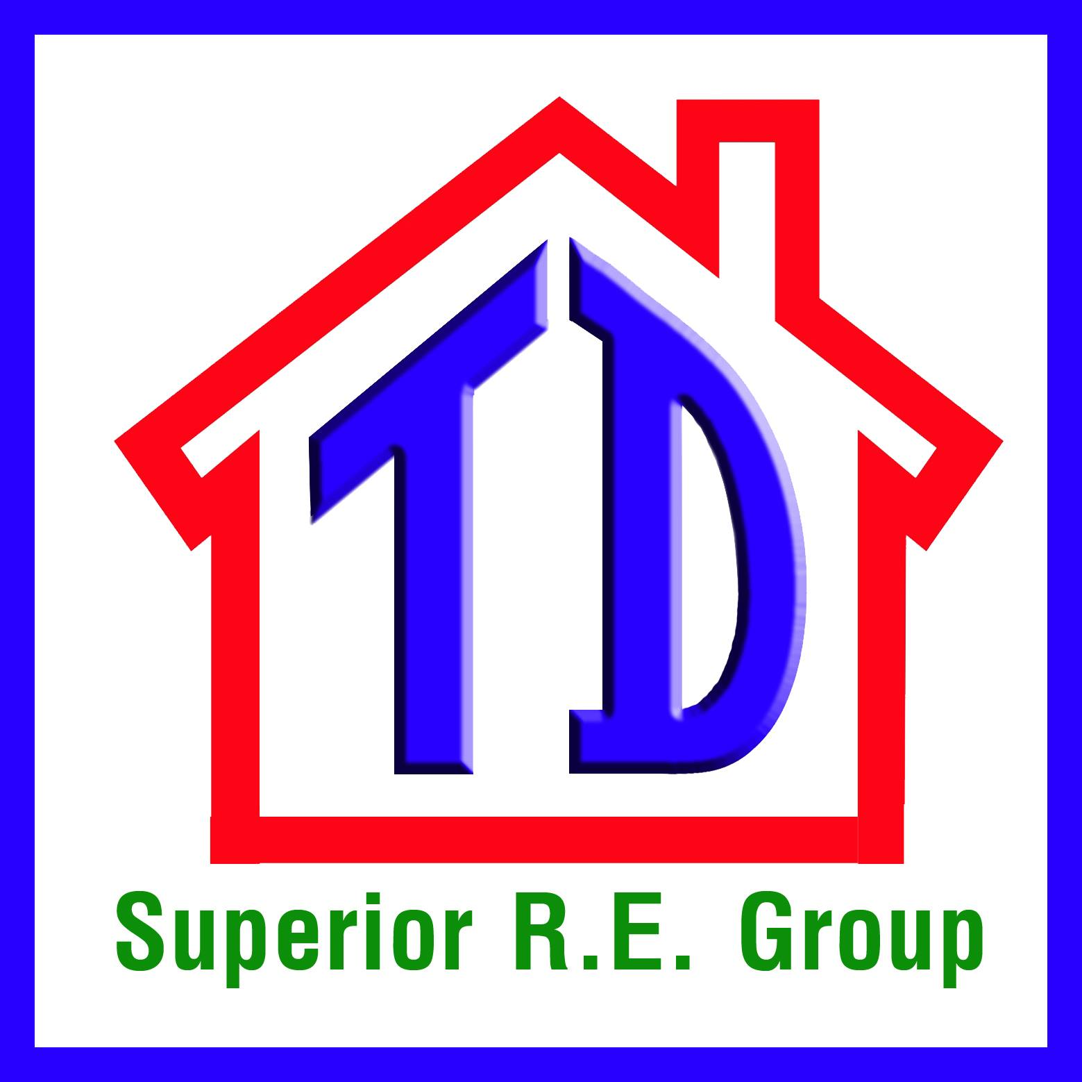 Superior Real Estate Group