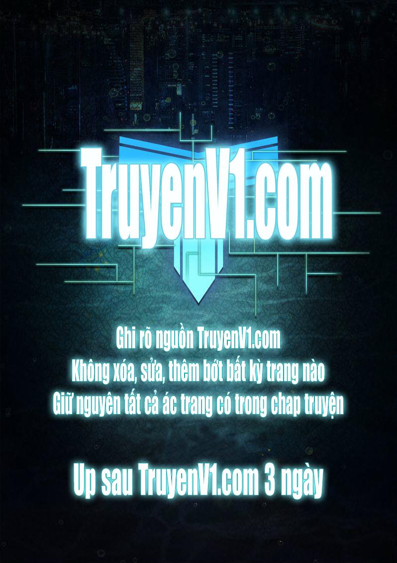 Hôn Trộm 55 Lần chap 121 page 1 - IZTruyenTranh.com