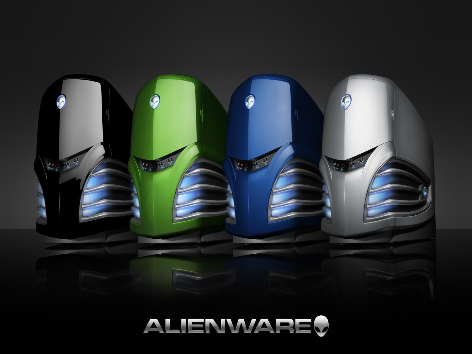 http://4.bp.blogspot.com/-C-0JeQ-z11c/Tk8dLTY6yCI/AAAAAAAAANY/_rdQ90ZjFjg/s1600/Alienware-PC-Wallpapers.jpg