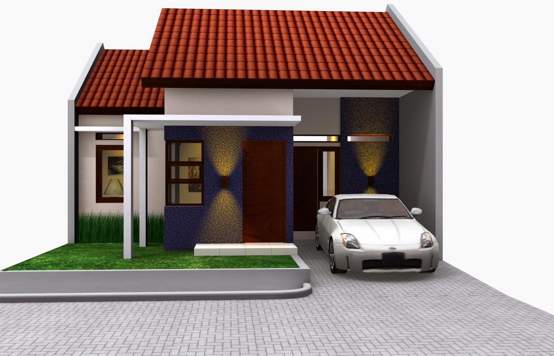rumah-simpel-minimalis-terbaru-3