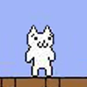 unblocked games 77/ ninja cat