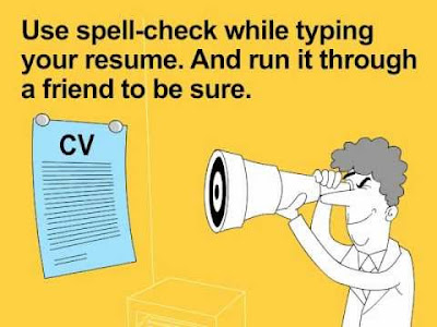 Resume Writer Reviews best resume writers professional resume writer reviews rewriting your resume for Certified Professional Resume Writer Reviews 4 Important Tips For Resume Writingfile