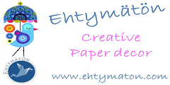 Creatividad en papel