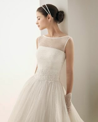 http://www.aislestyle.co.uk/simple-aline-straps-buttons-lace-sequins-sweepbrush-train-tulle-wedding-dresses-p-293.html#.U59nVi8gaag