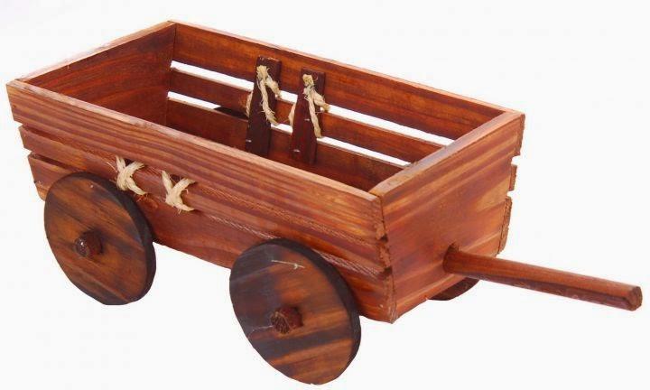 artesanato rustico para jardim:ARTESANATOS RÚSTICOS : Artesanatos rusticos em madeira