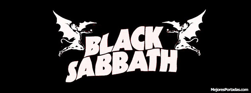 (N) Black Sabbath concluye la grabación de su nuevo disco