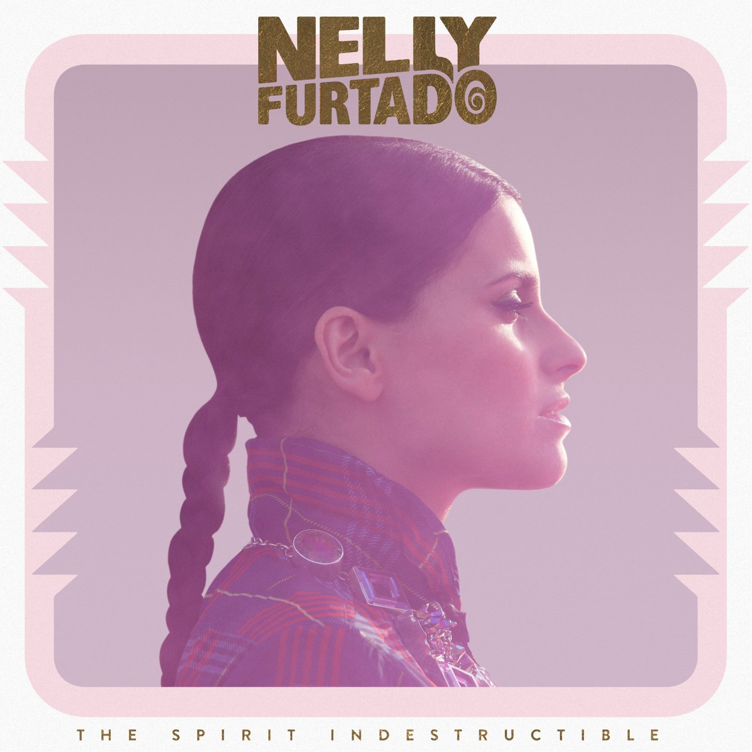 http://4.bp.blogspot.com/-C-5AqlENxXE/T61HRhi_EhI/AAAAAAAADX0/oTPjIyVpYpo/s1600/nelly+furtado+-+the+spirit+indestructible+deluxe.jpg