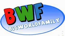 Bildergebnis für bigworldfamily