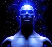 metafizik, doğa ötesi, fizik ötesi, algı